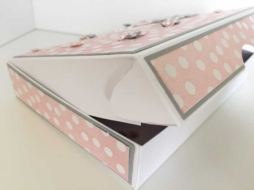 verw-box2