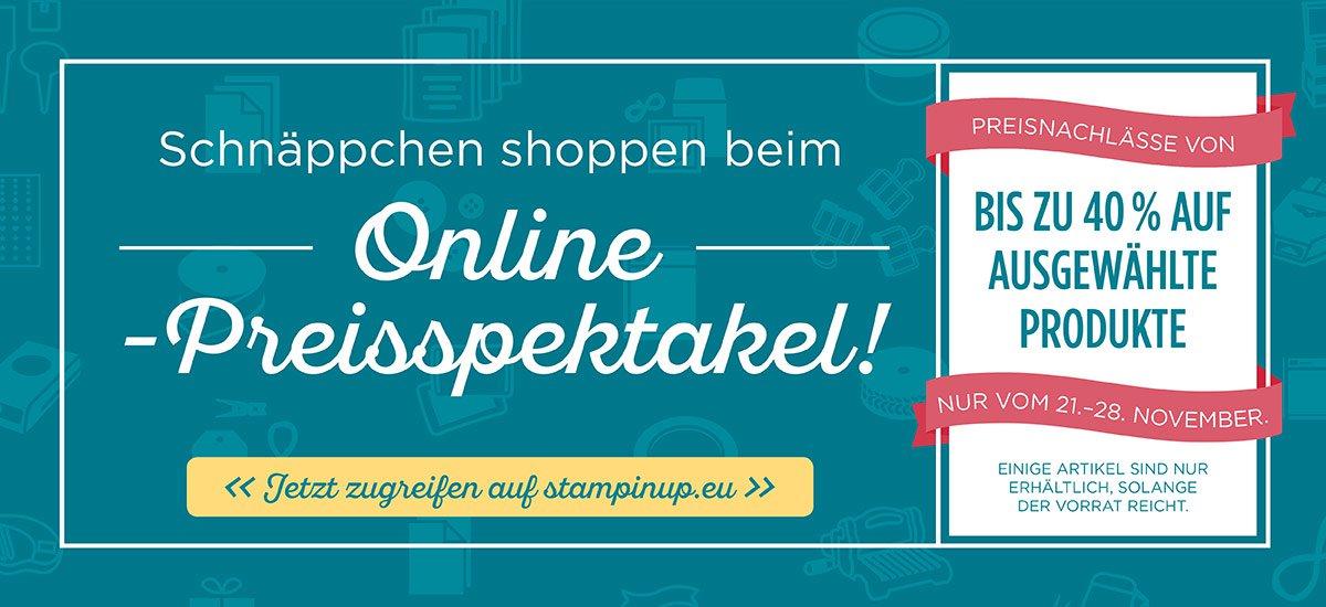 online_preisspektakel