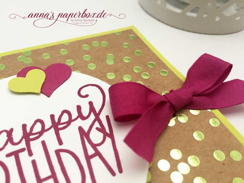 Happy Birthday IN{k}SPIRE_me
