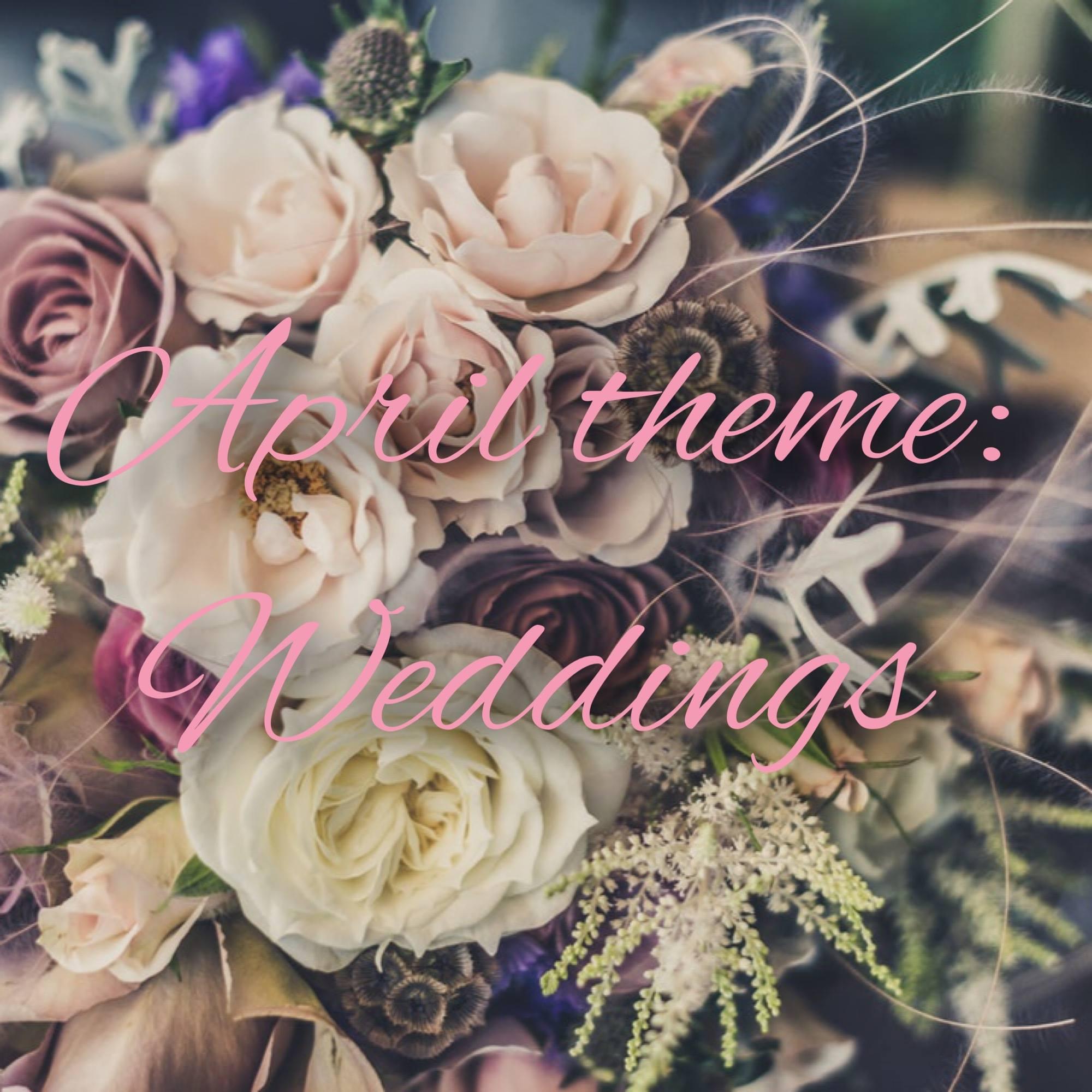 Inspireink Blog Hop April 2018 Weddings Hochzeit Anna S Paperbox