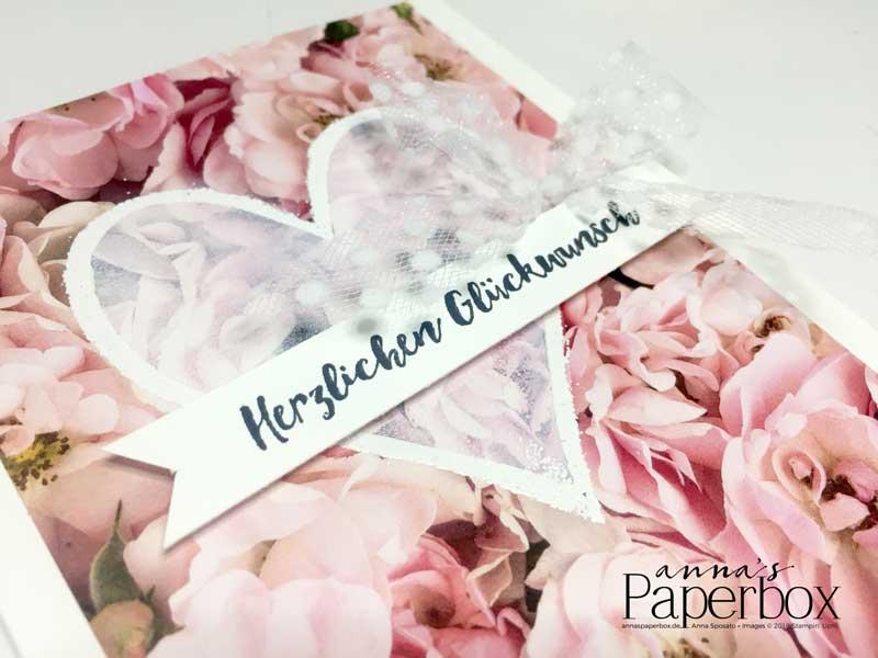 Inspire.Create.Challenge #026 – Delicate Petals