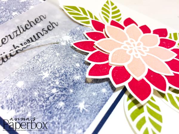Inspire.Create.Challenge #055 – Flourishing Bokeh Stars