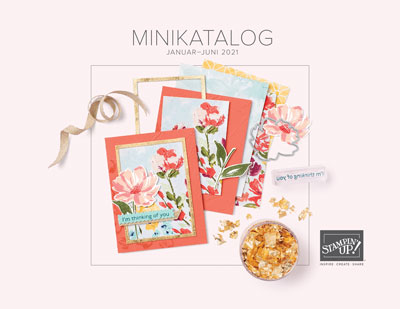 Minikatalog Jan-Jun 2021