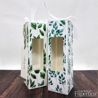 [Werbung]Neuer Inspire Ink Blog Hop. Diesen Monat gibt es jede Menge Verpackungen. Schaut mal vorbei.#Geschenkbox #giftbox #Tutorial #Verpackung #stampinup #stampinupdemonstrator #stampinupdeutschland #stempeln #cardmaking #kartenbasteln #annaspaperbox #papercraft #stampinghttps://annaspaperbox.de/inspire-ink-blog-hop-march-make-a-box/